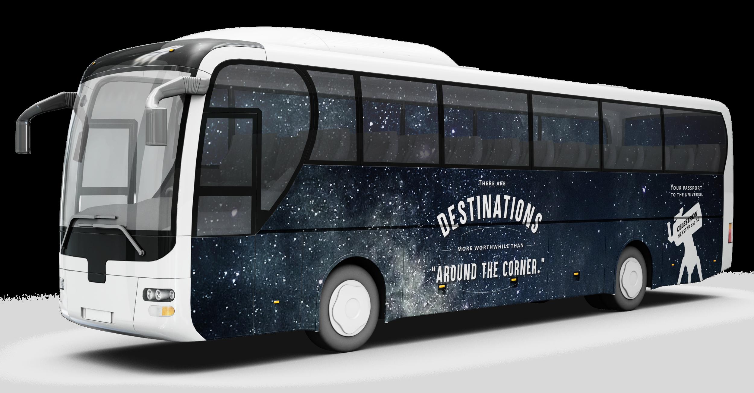 Celestron Bus skin.png