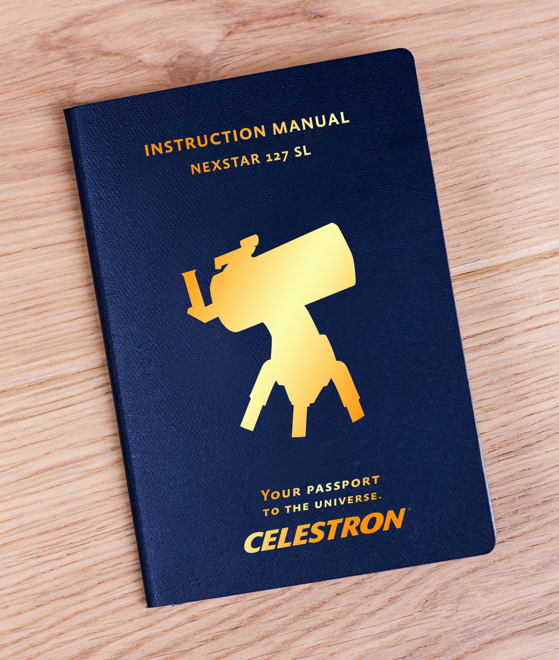 passport mockup.jpg