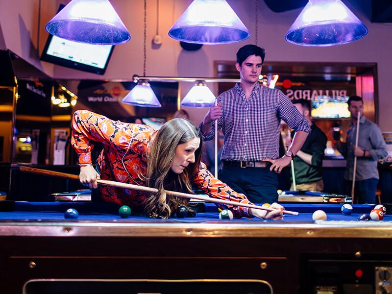 uptown-pool-league-minneapolis.jpg