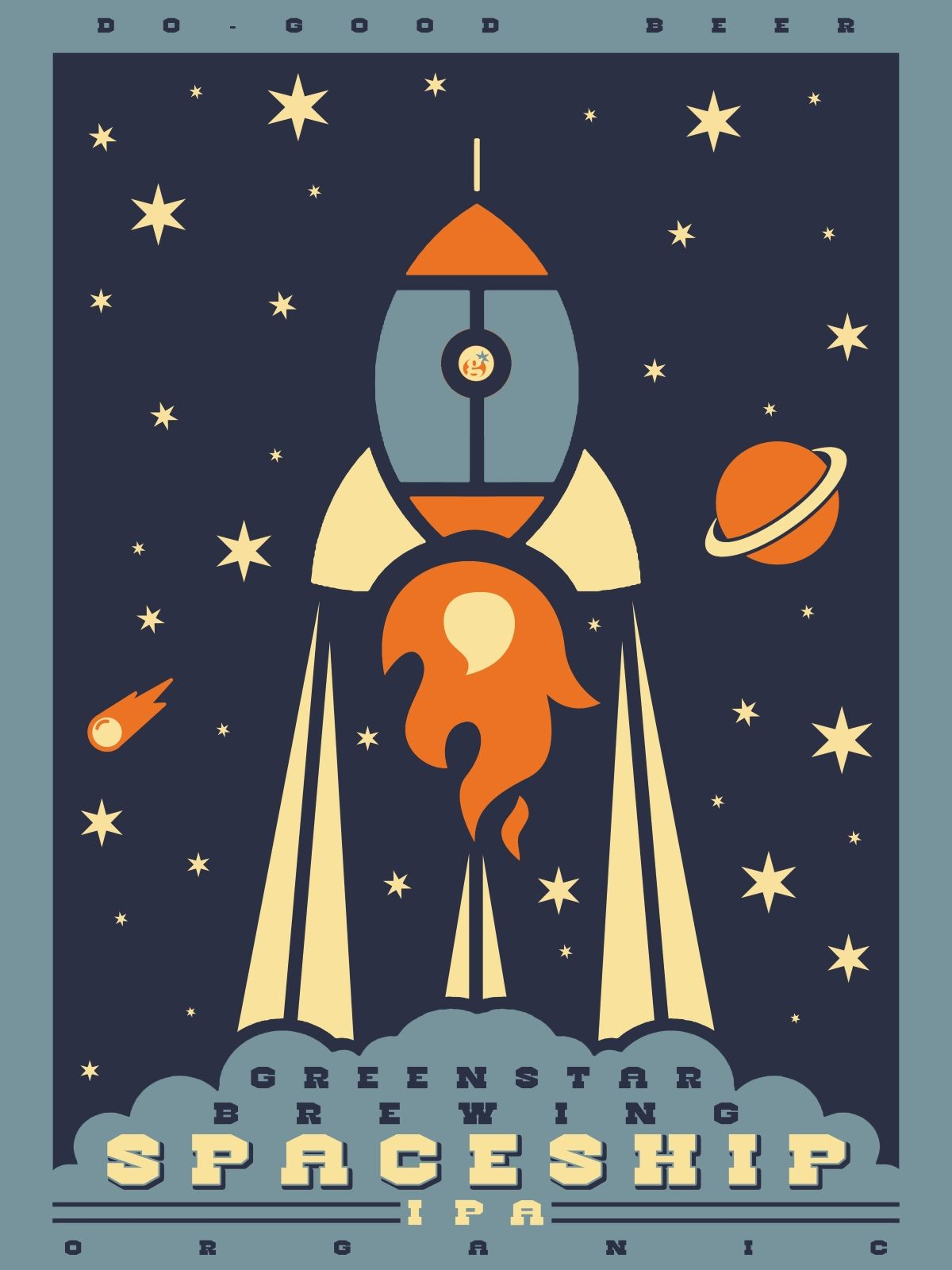 spaceship ale REVISIONS.jpg