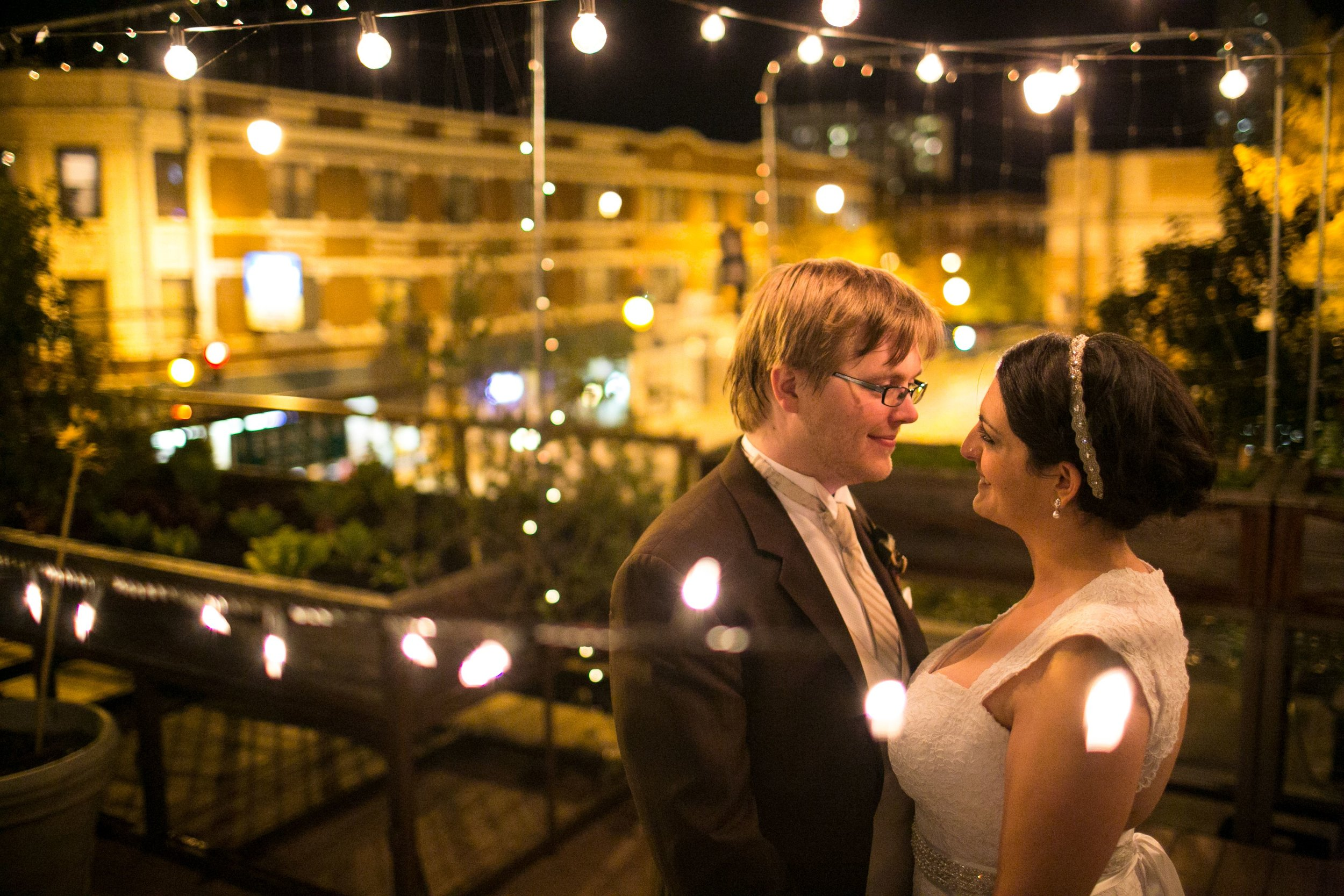 roof top farm wedding couple.jpg