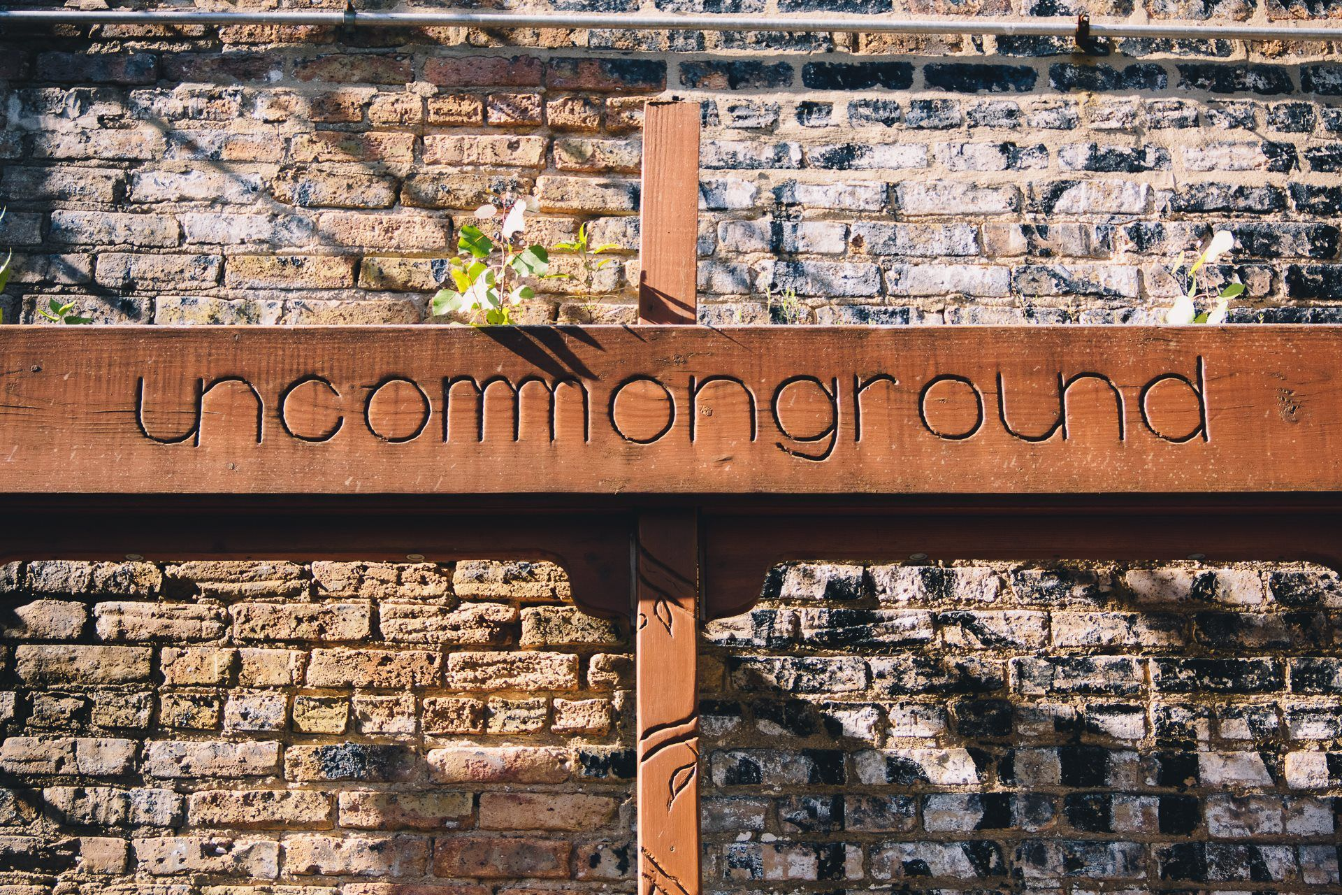 uncommonground.jpg