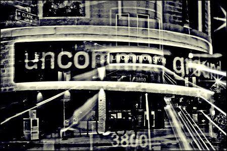 uncommonground trippy pic.jpg
