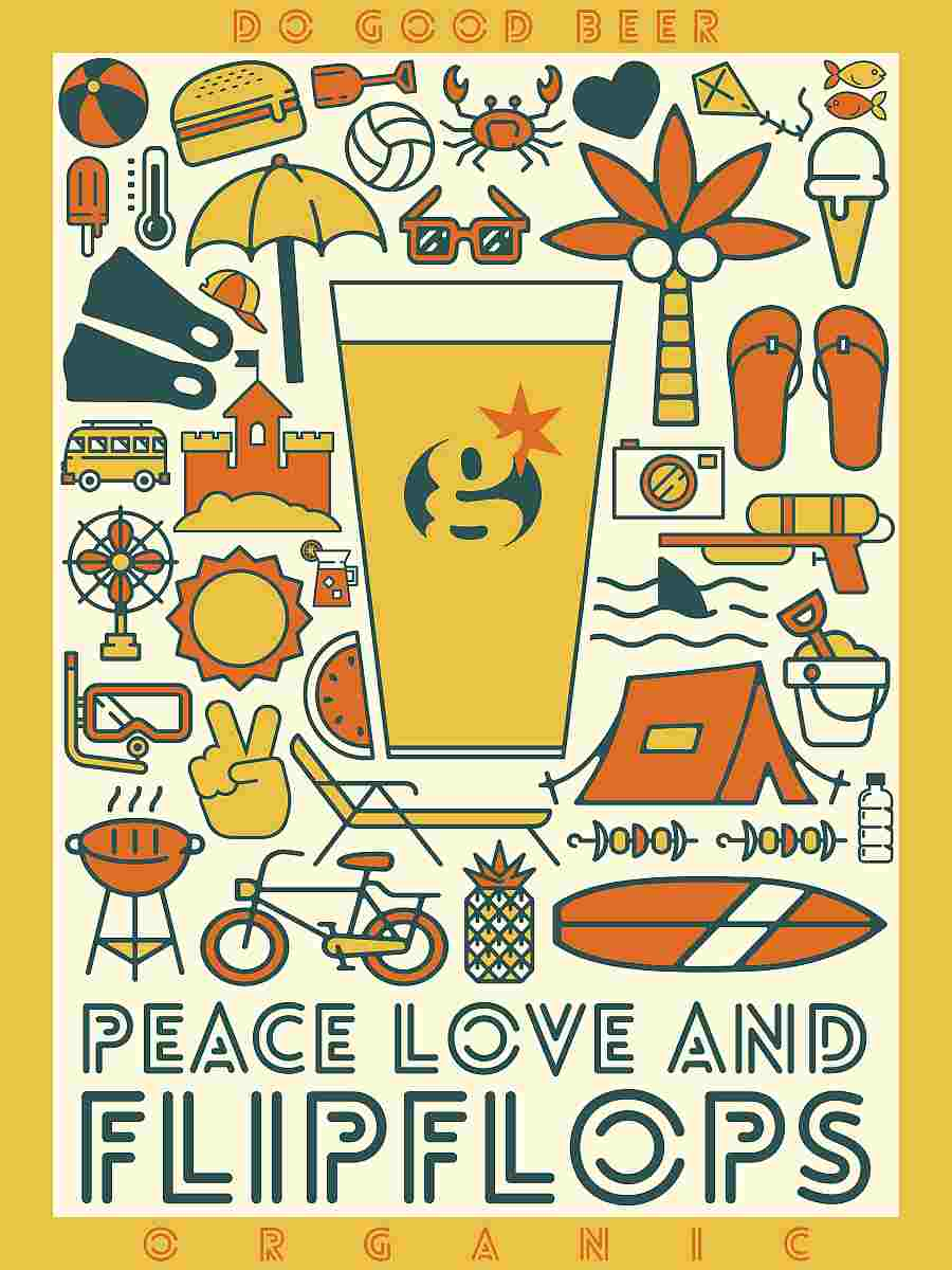 PEACE LOVE FLIPFLOPS 1.jpg