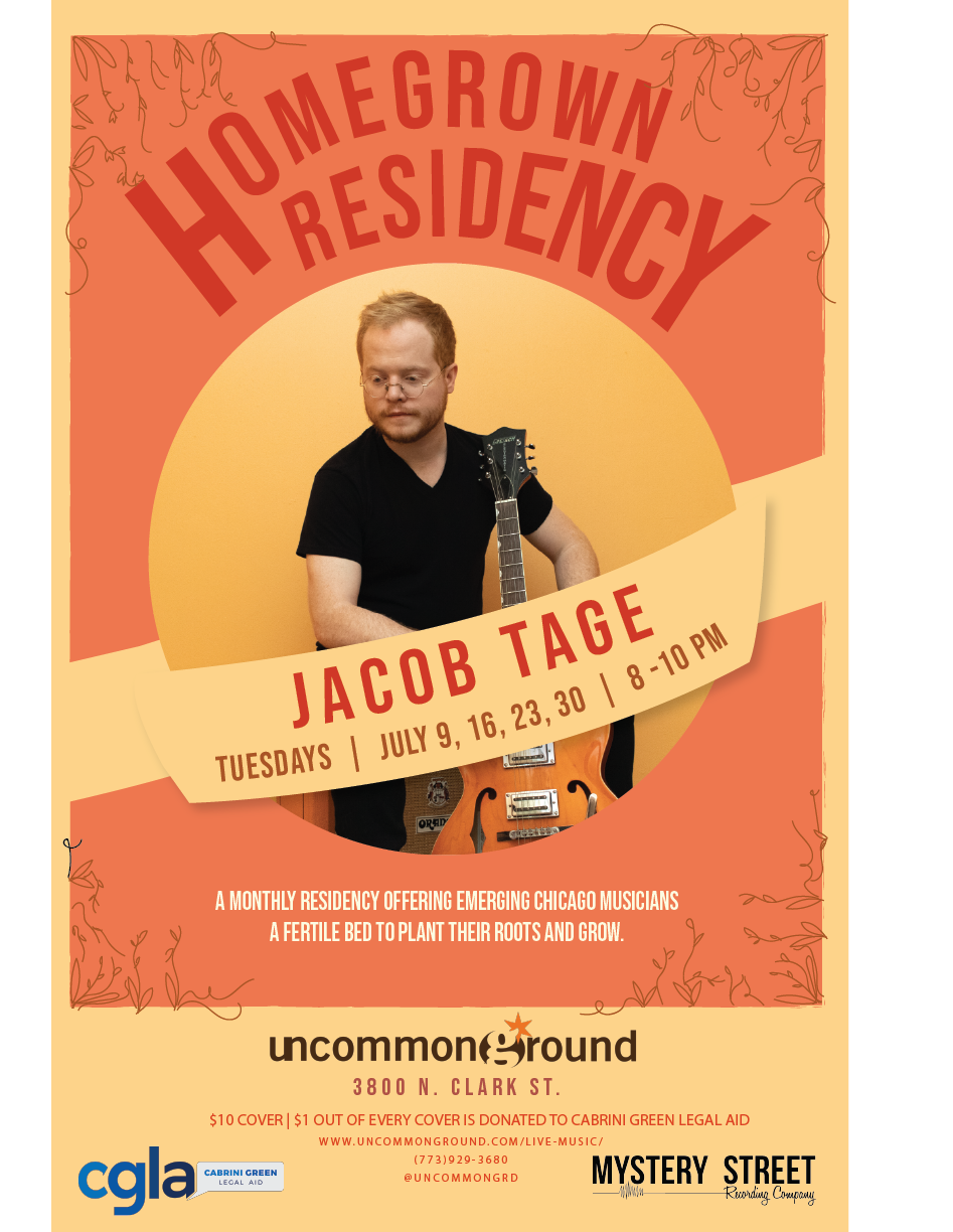 Homegrown Jacob Tage CBLA.png