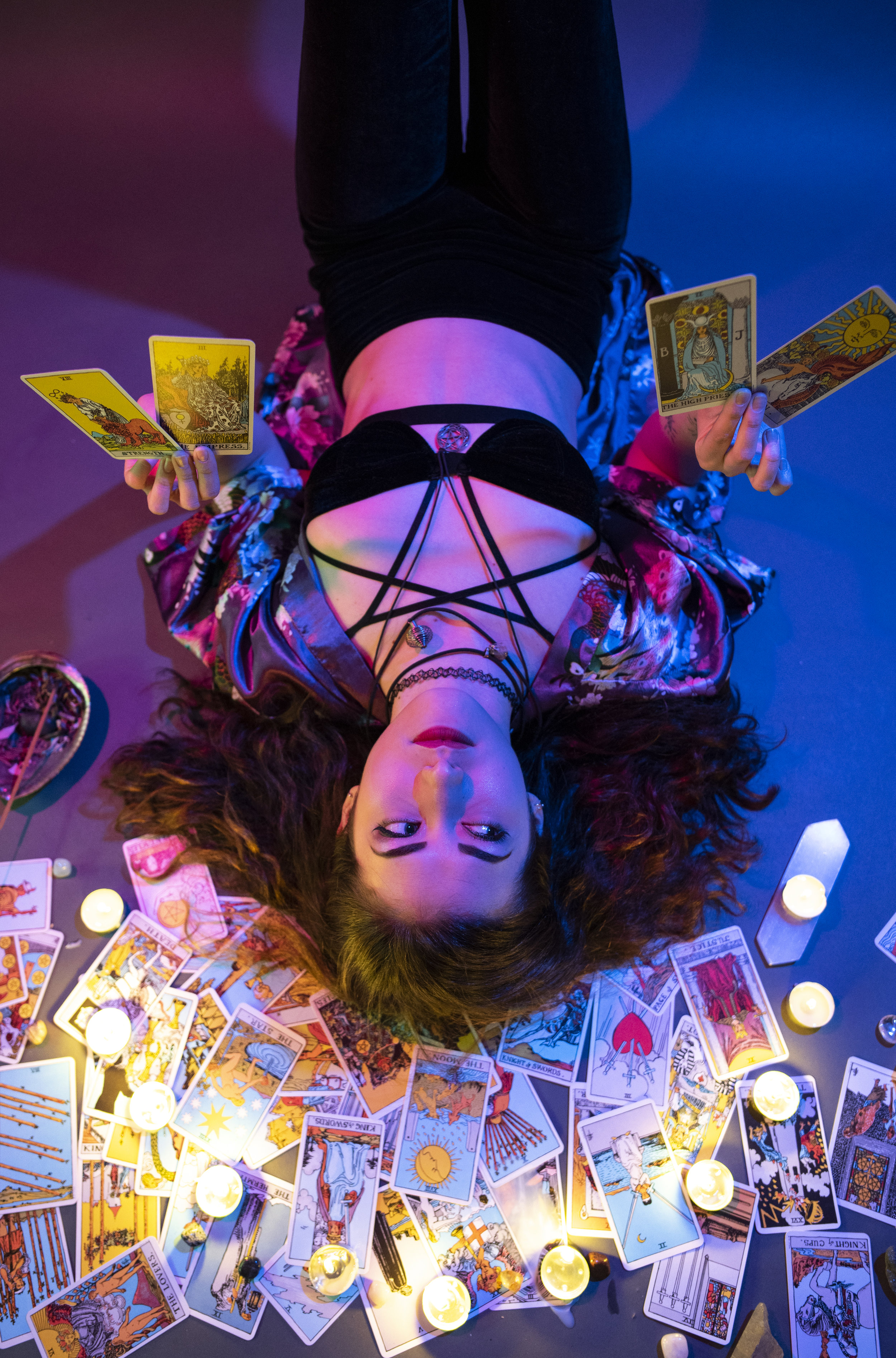 Isabella Snow Promo Tarot.jpg
