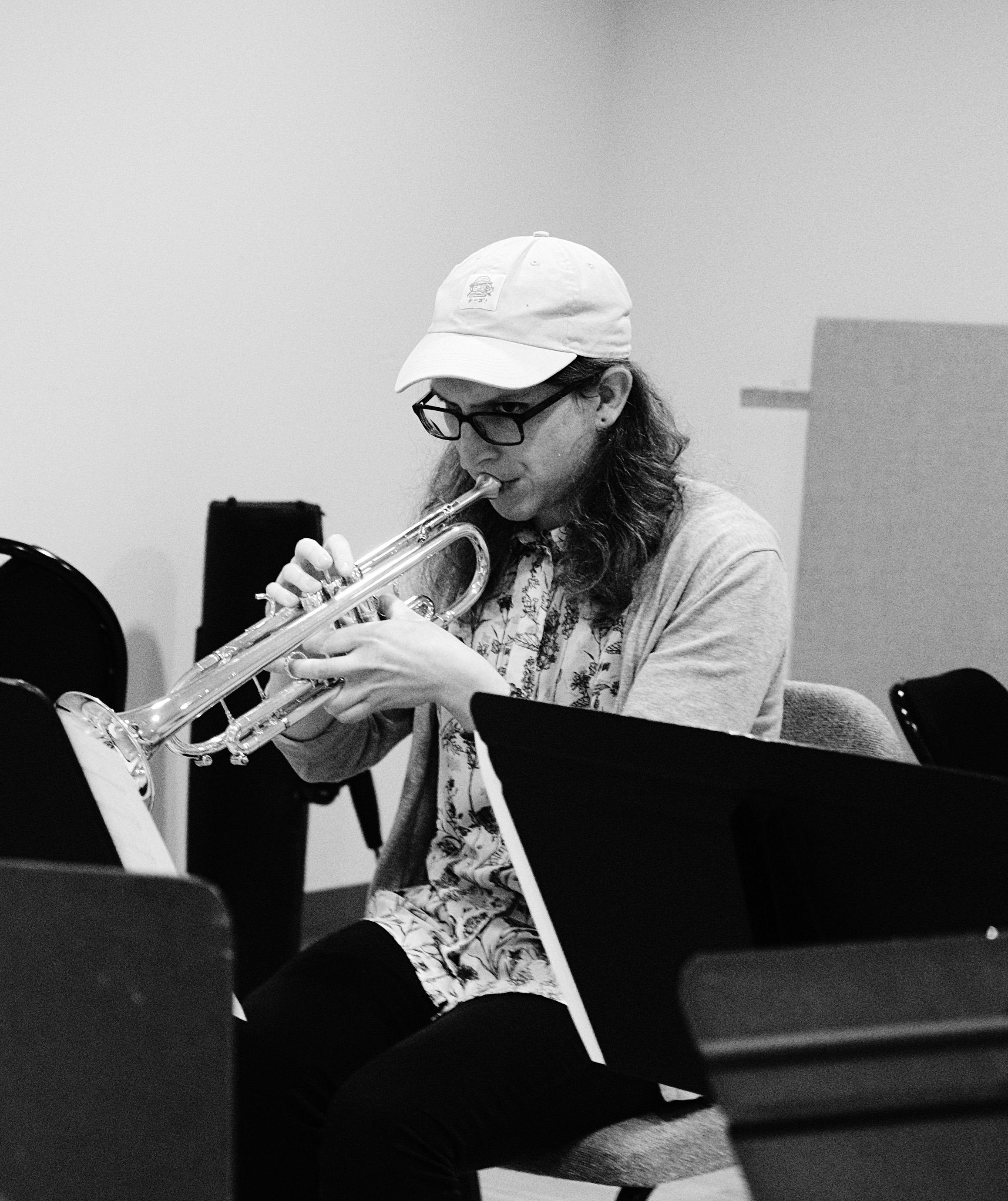 DevinClara_trumpet1.jpg