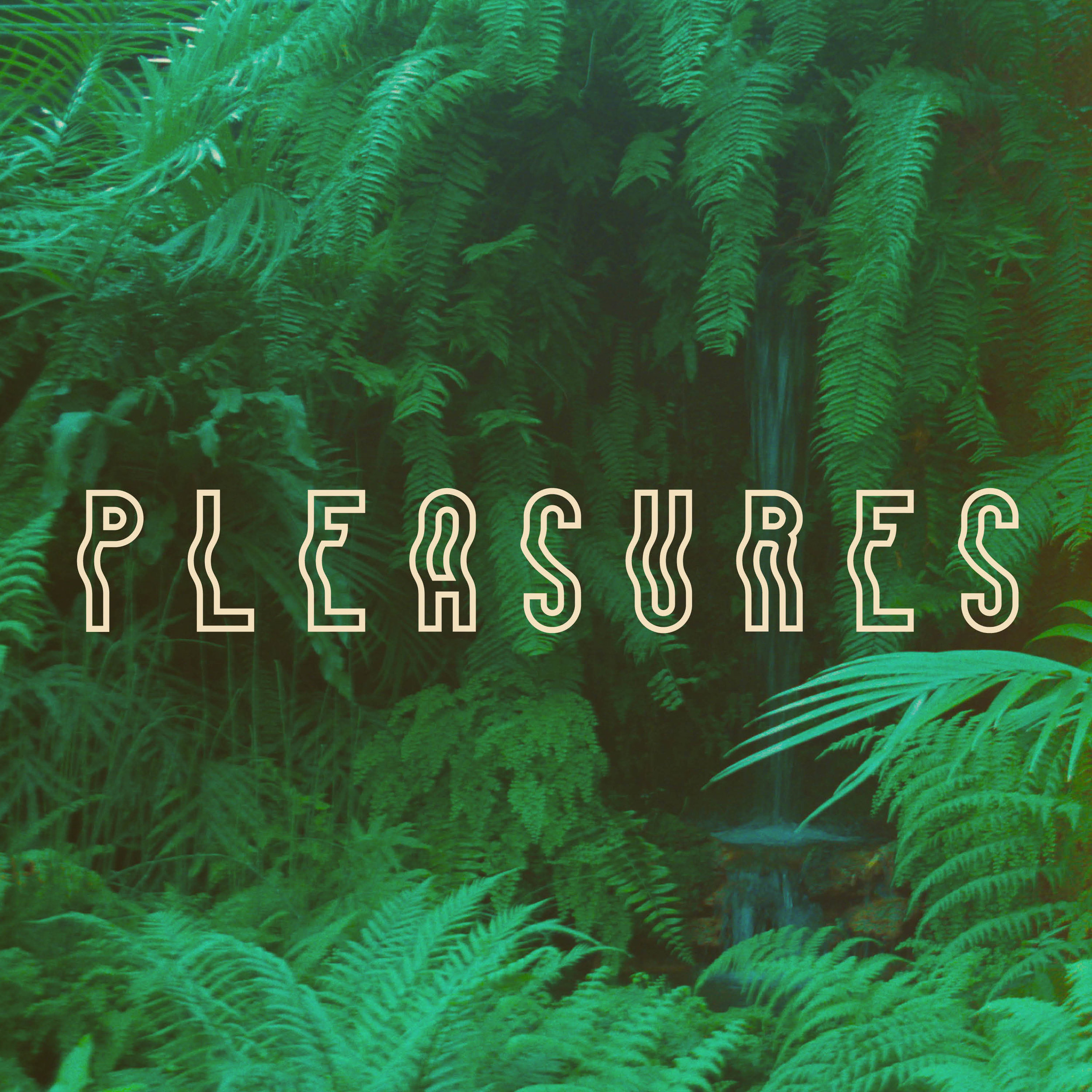 pleasures fb_ig.jpg