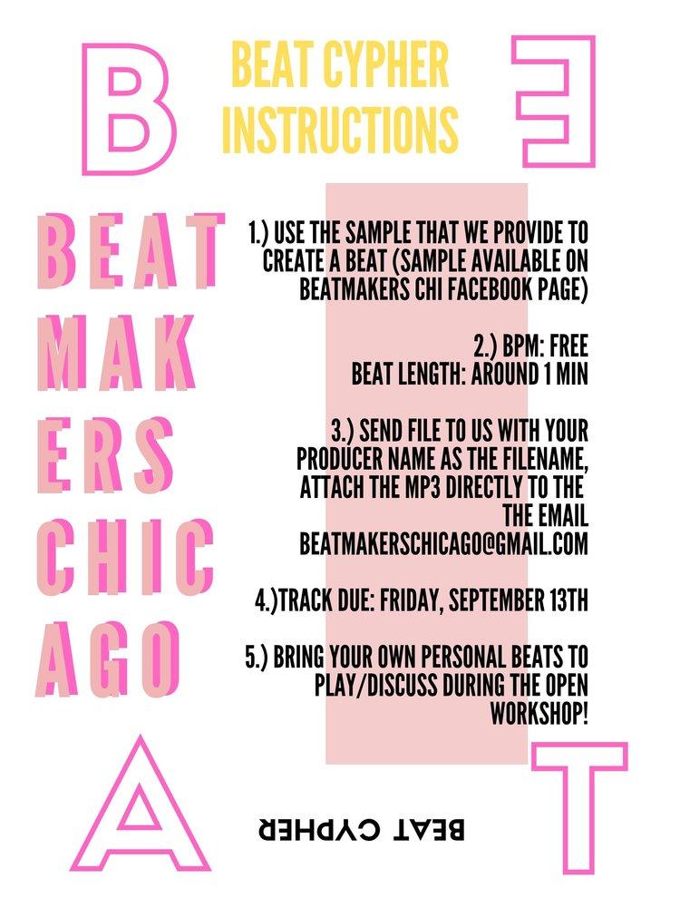 BeatMakers Chicago (2).jpg