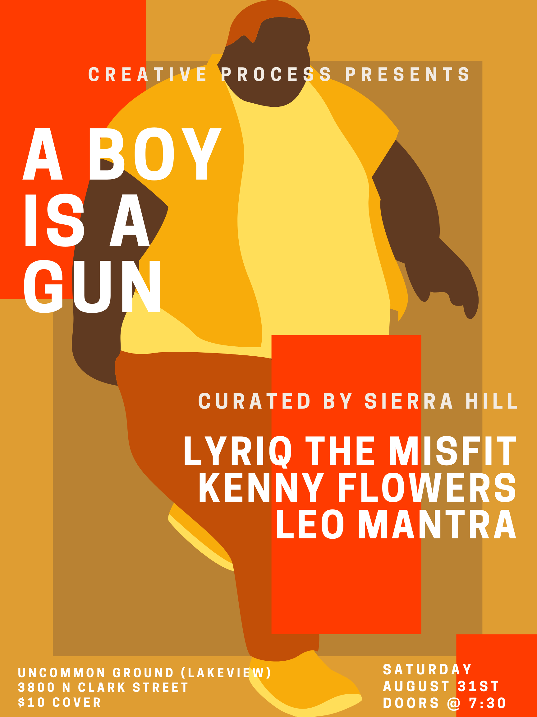 Boy Is A Gun.png