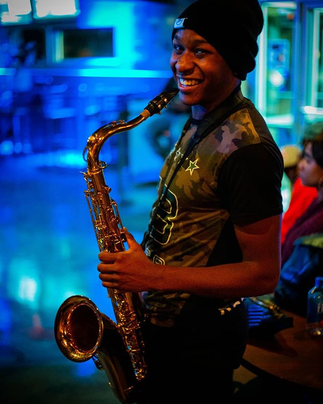 Music_is_a_joy_to_bring_and_will_forever_be_my_heart_and_soul._musicians_musiclovers_saxophone_saxophoneplayer_saxomusic.jpg