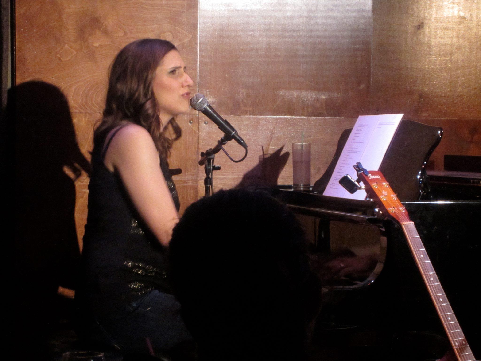 Natalie Piano Pic.jpg
