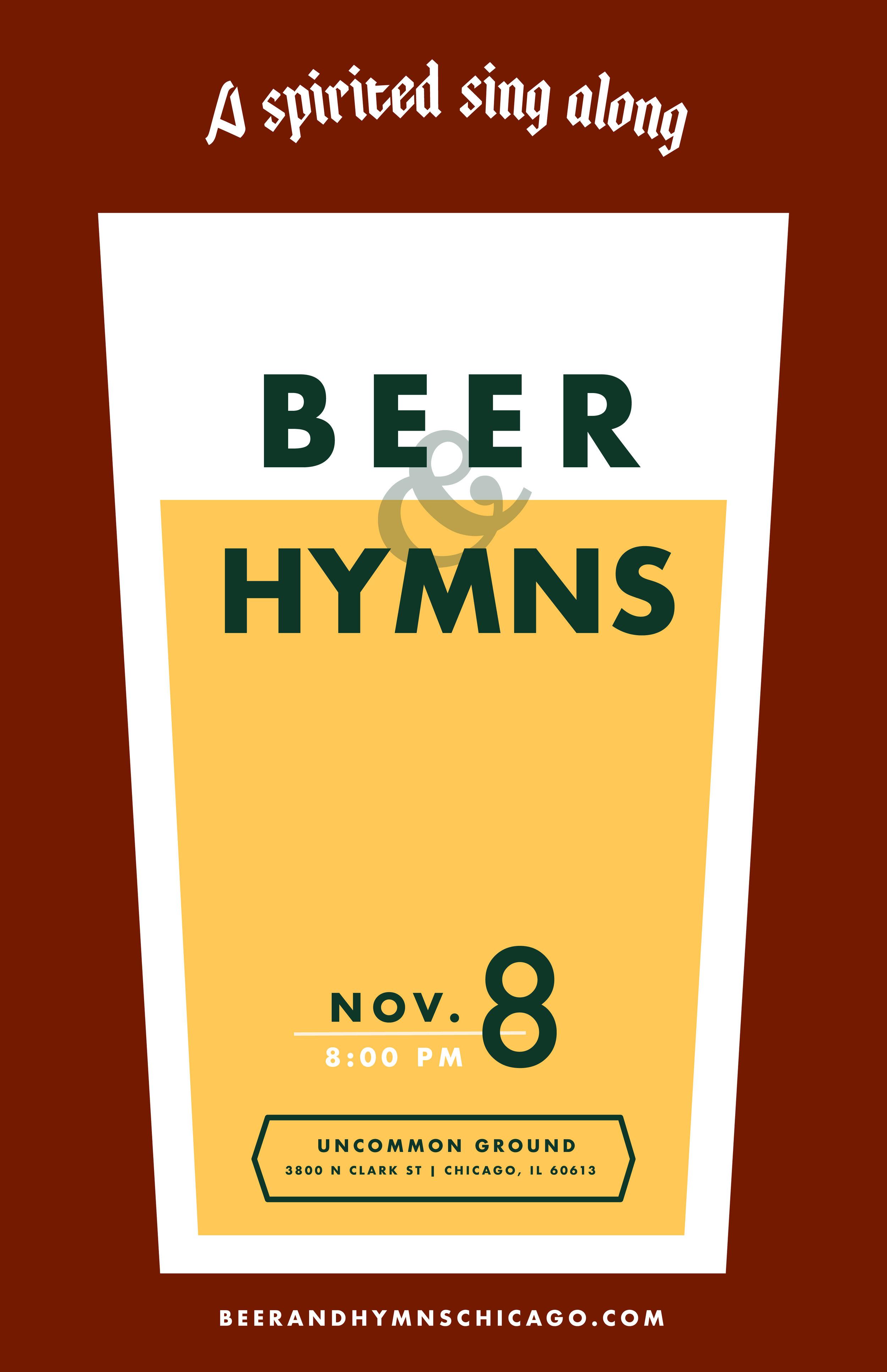 Beer & Hymns Nov 2019.jpg