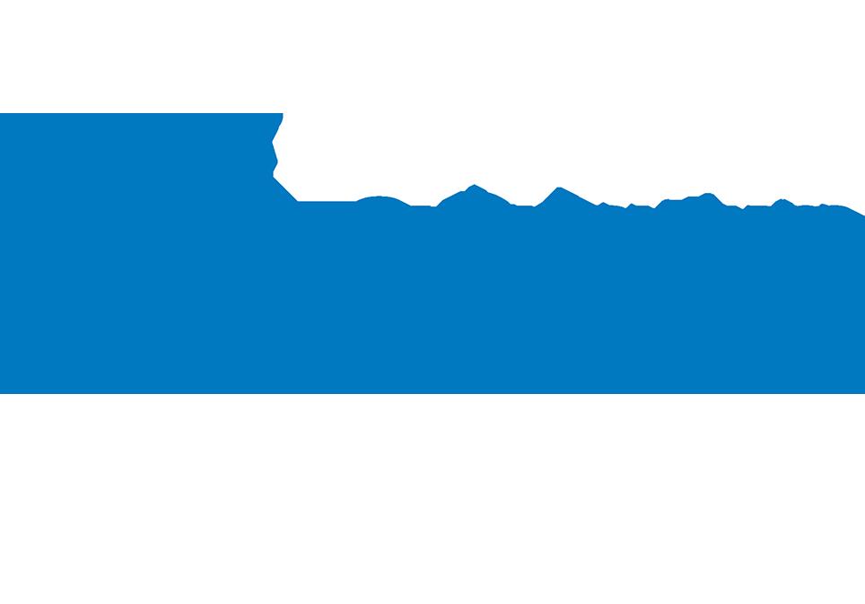 Curriculum-Associates-Logo-964x670.png