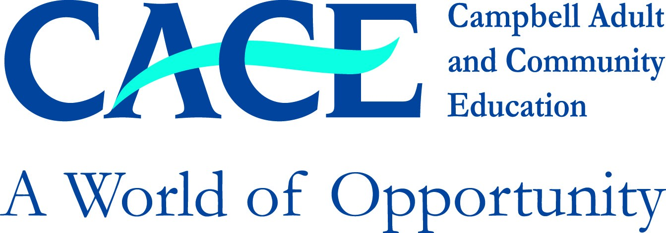 CACE logo cmyk.jpg