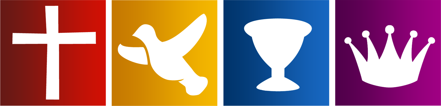 Logo_Horizontal_Color.png
