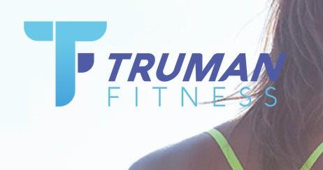 Truman Fitness