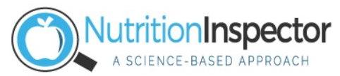 Nutrition Inspector