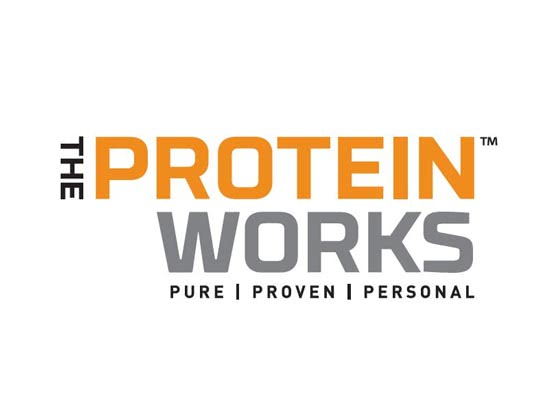 The Protein Works (check out  our full discussion of Creatine )