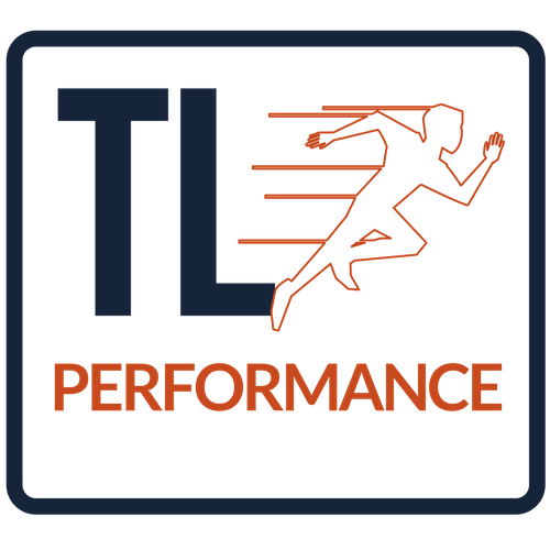 Tom Legath - Physical Preparation Coach - TL Performance - Los Angeles, CA