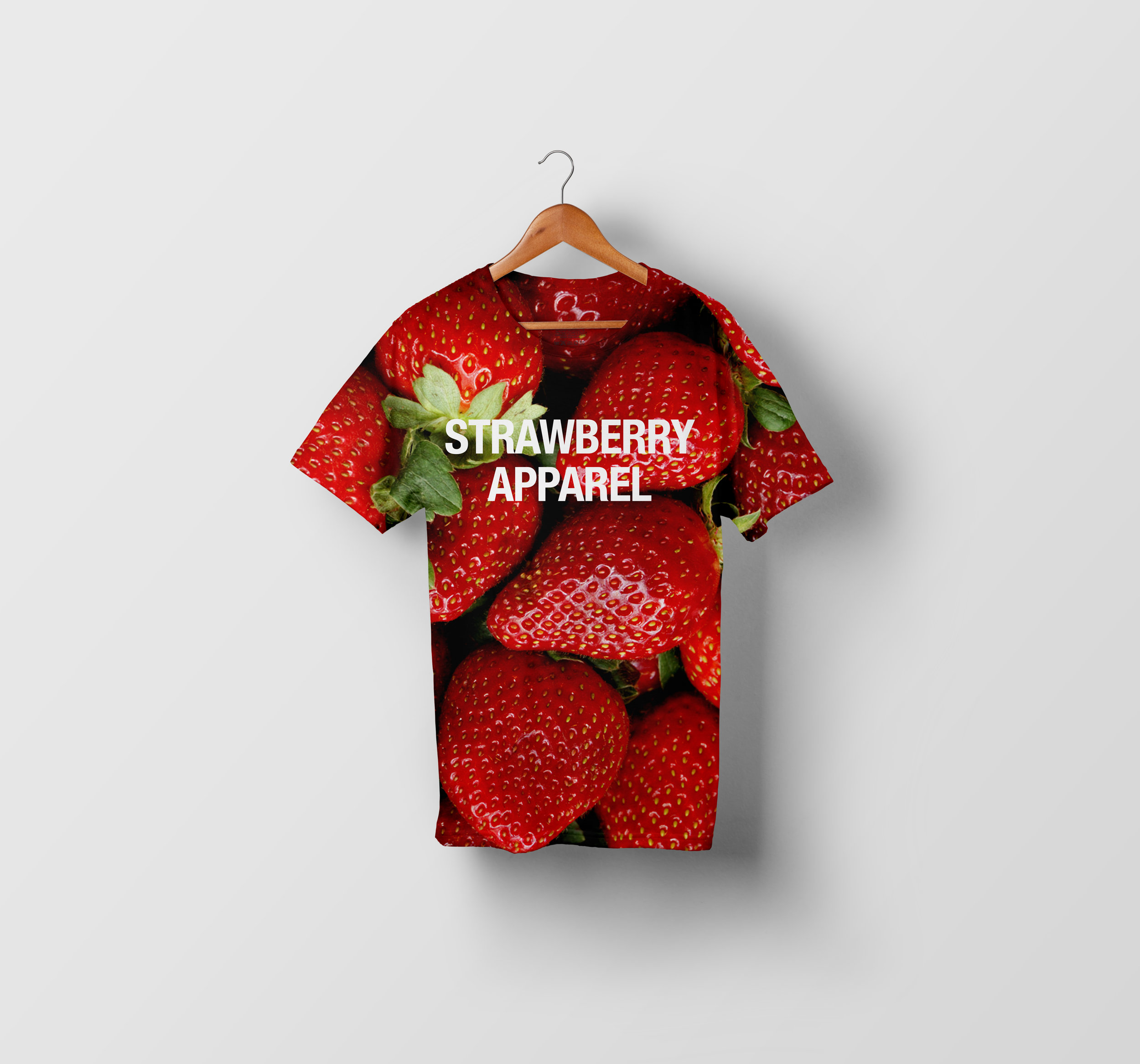 StrawberryApparel.jpg