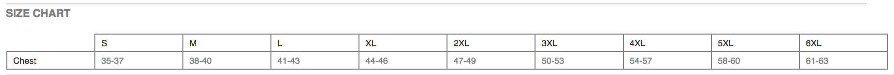 PC55 Sizing.png