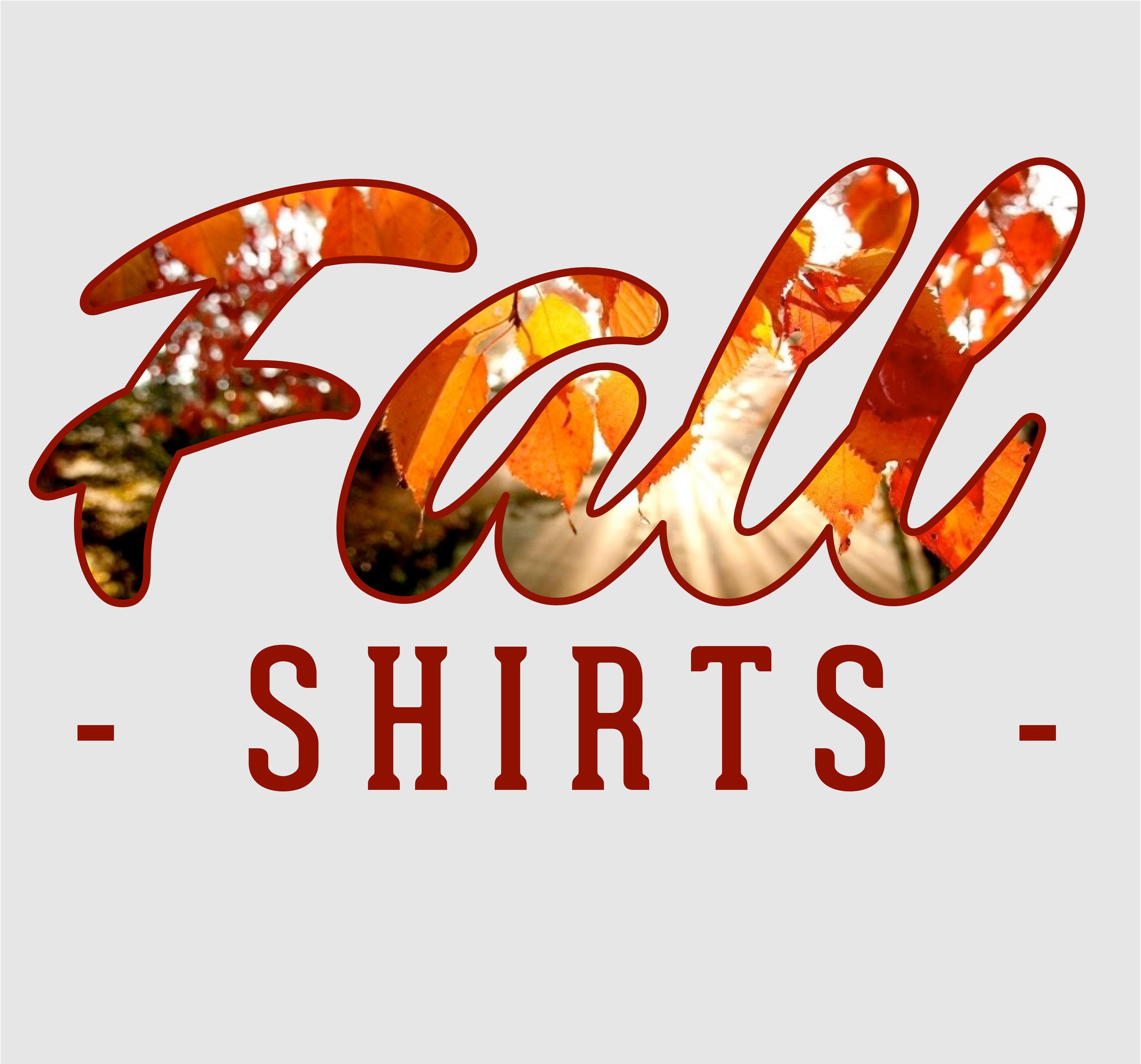 Fall Shirts-01.jpg