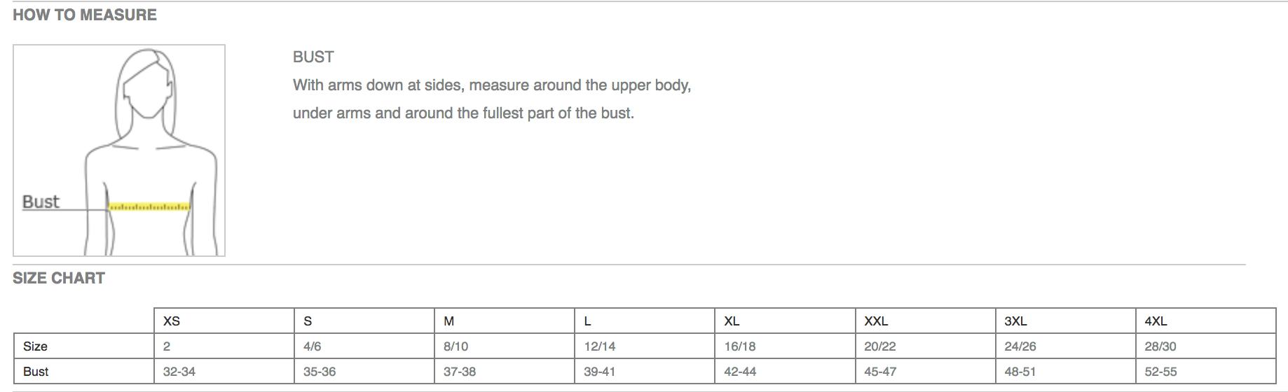 DM1170L & DM104L Measurements.png