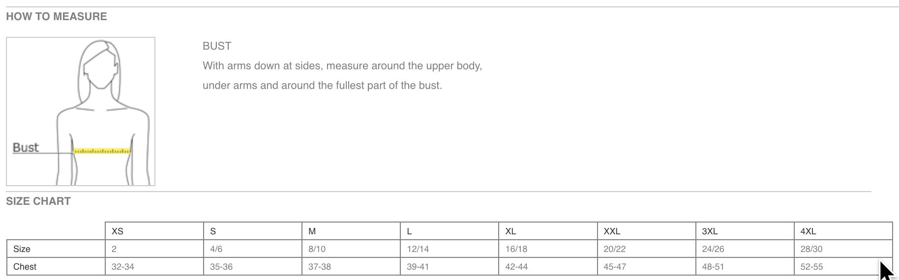 Drapey Dolman Measurements.png