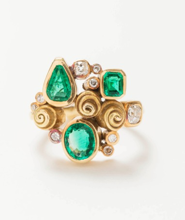 OneOff_gold_ring_green_stones.jpeg