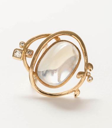OneOff_ring_large_stone.jpeg