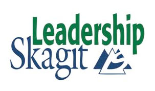 leadership_skagit.jpg