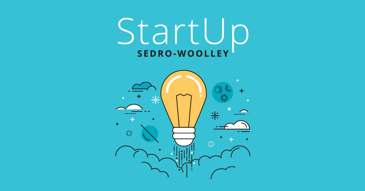StartUp-Sedro-Woolley-FB-Event.jpg