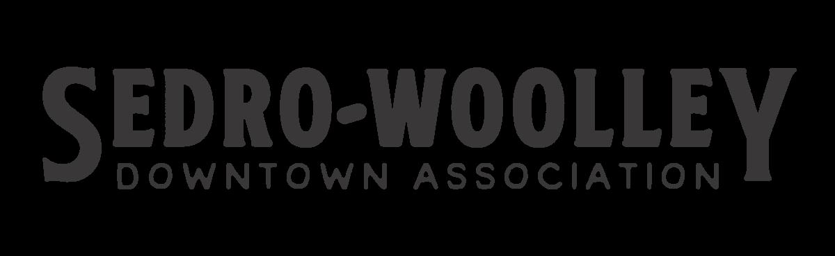 SedroWoolley-DowntownAssociation-Logo-Dark-Horizontal.png