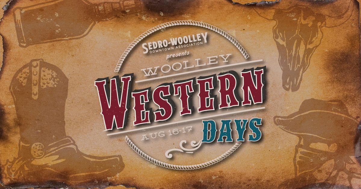 woolley-western-logo-v3.jpg