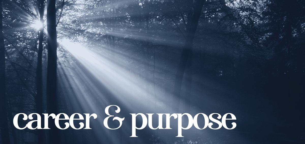 CareerPurpose.png