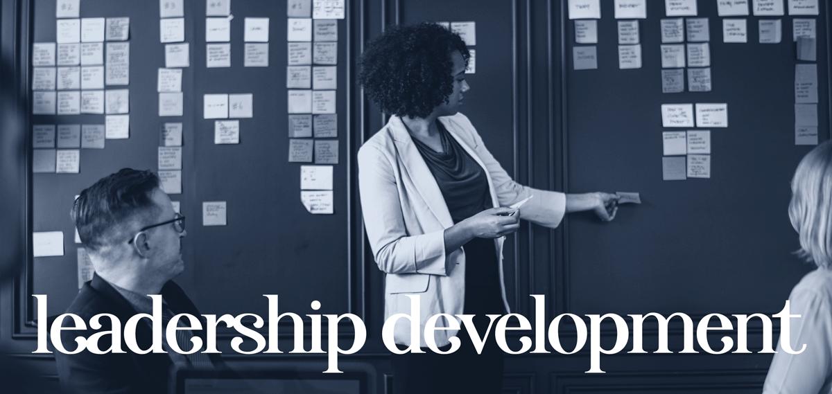 OfferingsPageHeaders-LeadershipDevelopment.png