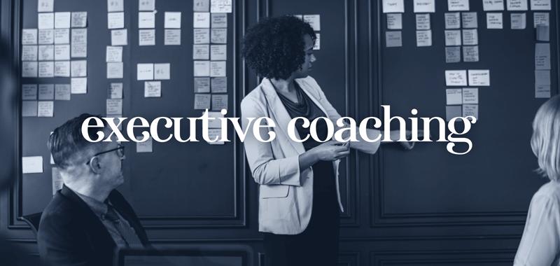 SuccessPageButtons-ExecutiveCoaching.png