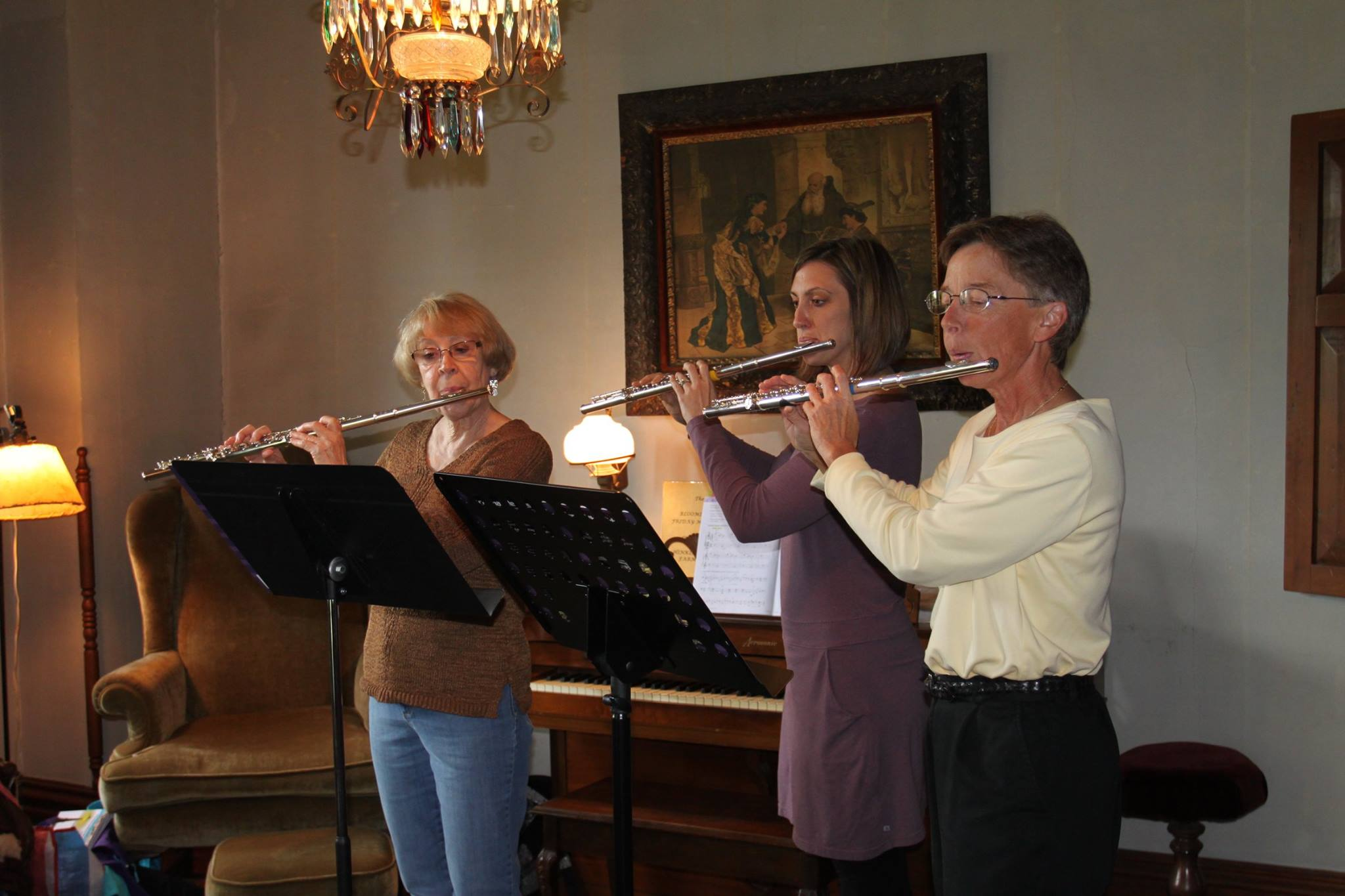 adult flute students.jpg
