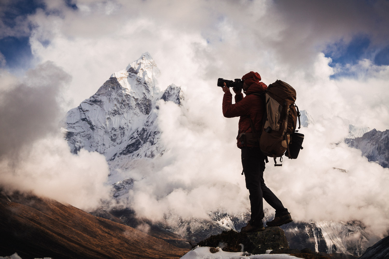 JEE_151101_Nepal_BTS_0030.jpg