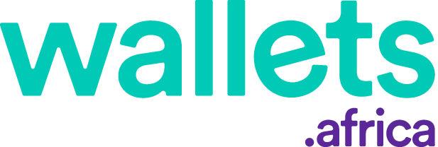 wallet-logo.jpg