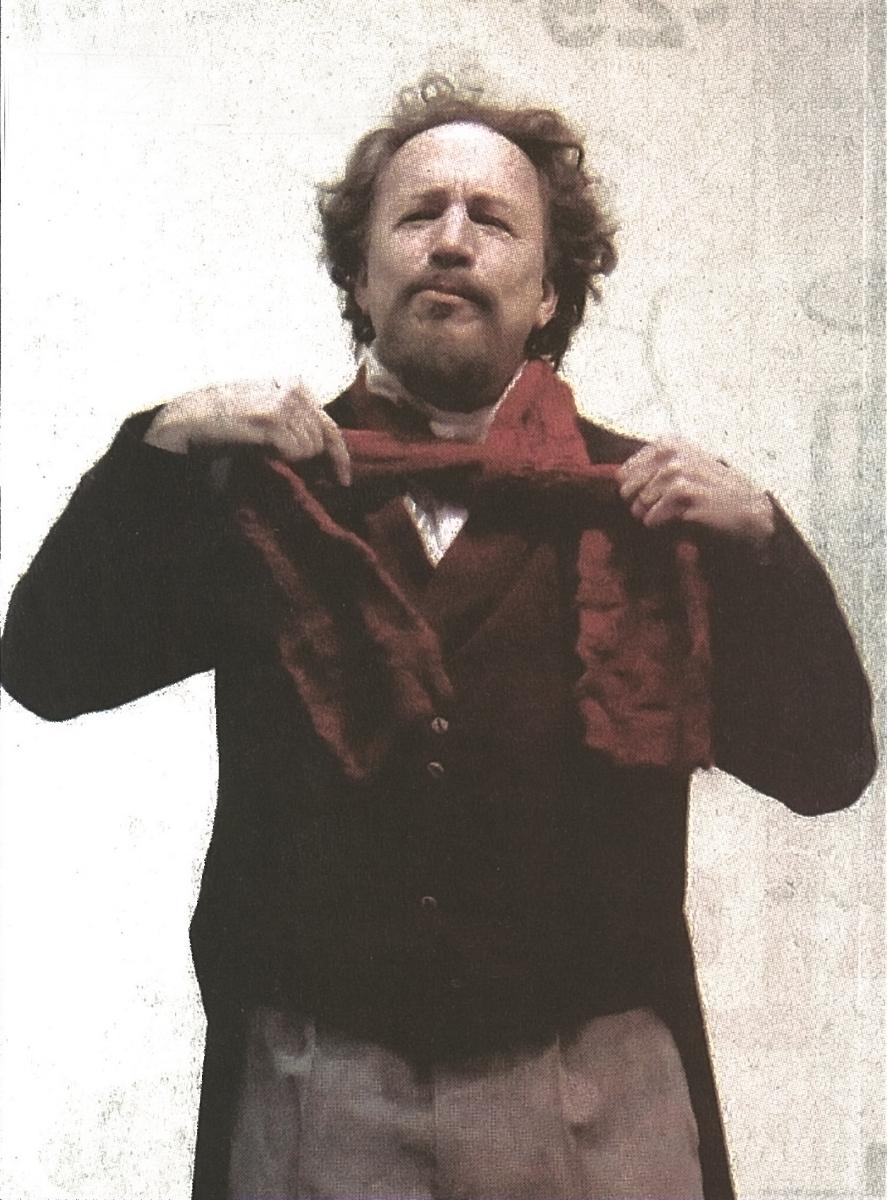 Gale-Dickens.jpg