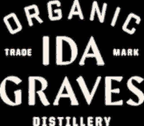 Ida Graves Logo.png