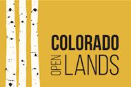 Colorado-Open-Lands-logo-web-e1491250649741.png