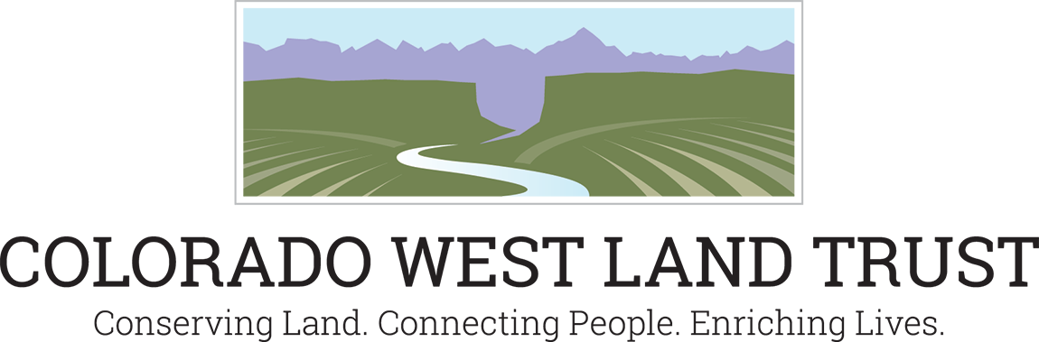 ColoradoWestLandTrust.png