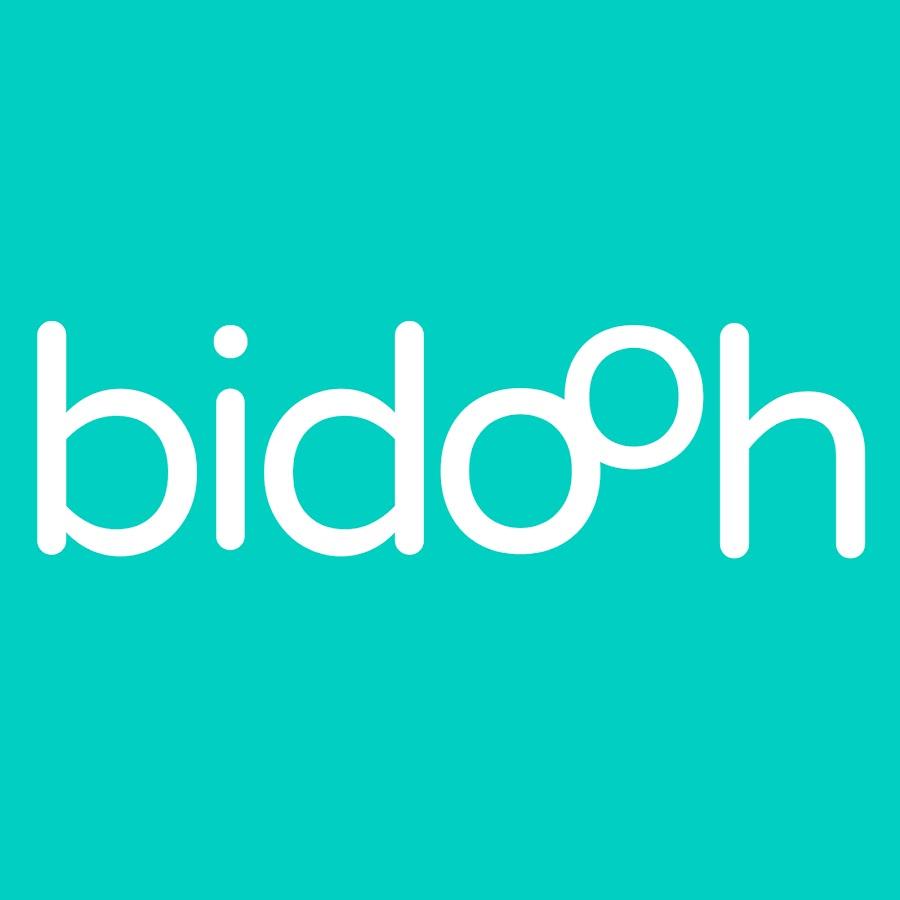 bidooh logo.jpg