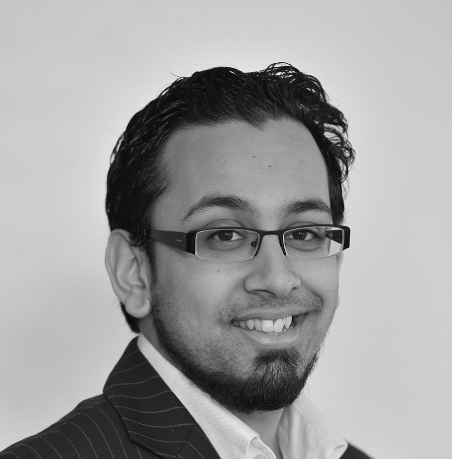 IMRAN RAHIM   Partner   An experienced business development professional, Imran has broad experience in multi-million pound public and private sector tenders. Imran oversees the strategic roadmap for the Blockway and Energi Mine.