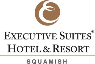 Squamish_exe_logo_final.jpeg