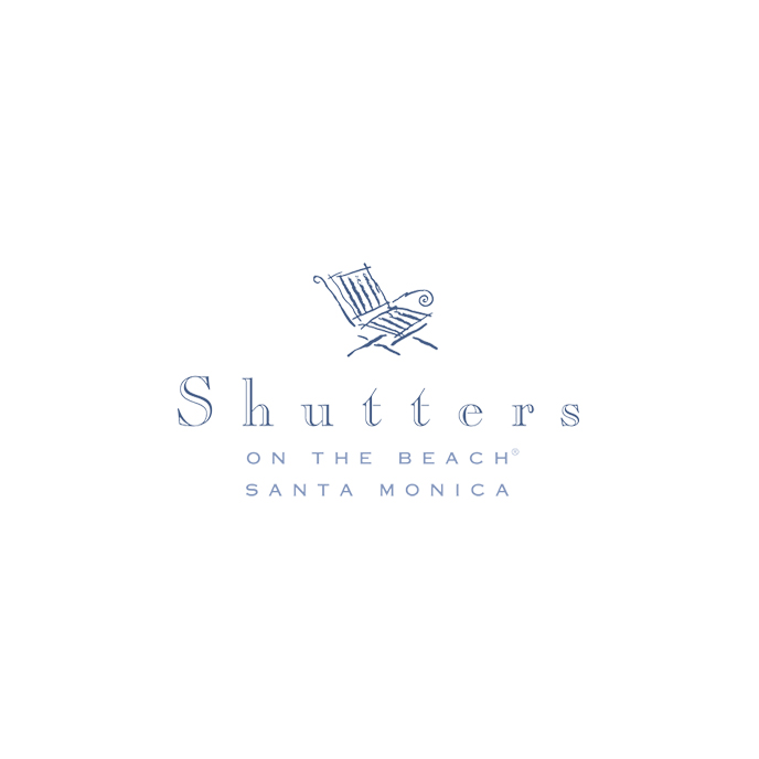 Shutters-On-The-Beach.jpg