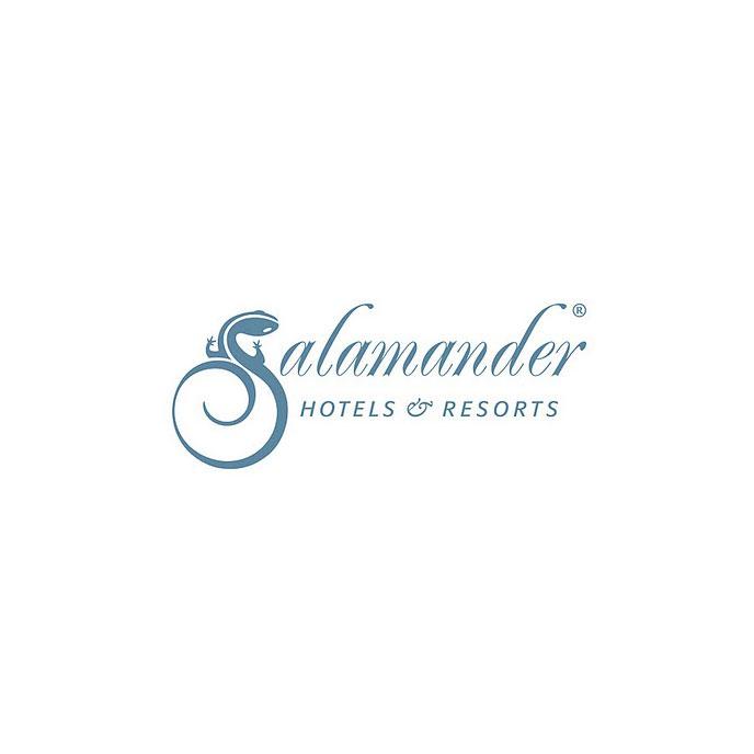 salamanderLogo.jpg